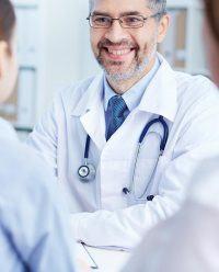 doctor-clinica-vascular-de-bogota