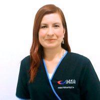 fisioterapeuta-angelica-romero