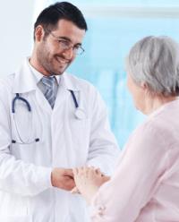 Dr-Clinica-Vascular-de-Bogota