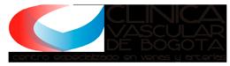 Clínica Vascular de Bogotá