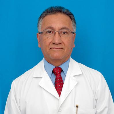 dr-munoz3