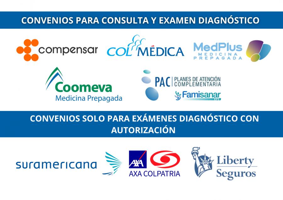 convenios-cvb2021